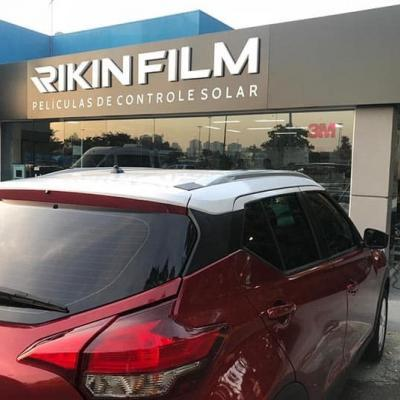envelopamento-automotivo-rio-de-janeiro-rikinfilm_0000s_0003_4