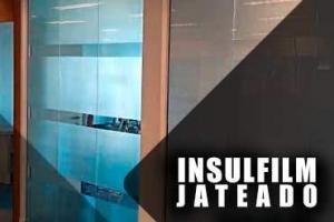 insulfilm-jateado-escritorio