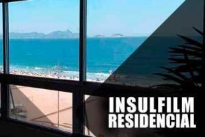 insulfilm-residencial-rio-de-janeiro